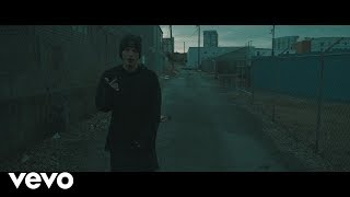 NF - NO NAME by : NFVEVO