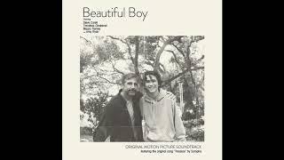 Zola Jesus & Johnny Jewel - Wiseblood (Johnny Jewel Remix) | Beautiful Boy OST - zola film soundtrack