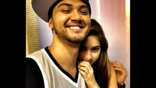 billy crawford coleen garcia angels brought