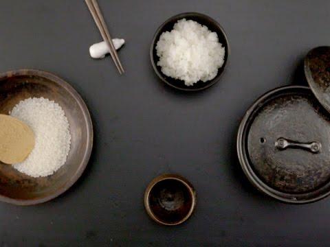白米饭这样煮更好吃,你绝对想不到!