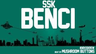 SSK - Benci