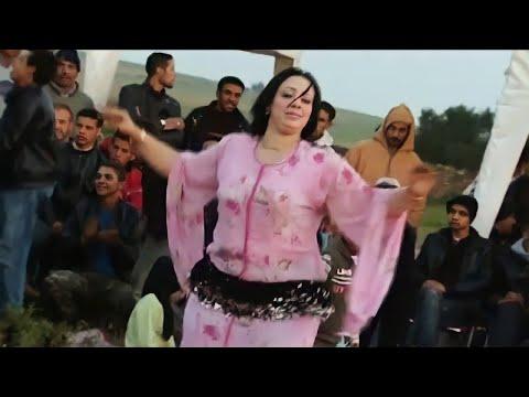 KAMAL ABDI - كمال العبدي - FKIHA IHOUDI Marocchaabinaydahayha jaraalwa100 marocain