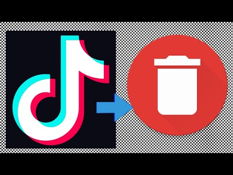 how to delete musically account permanently.