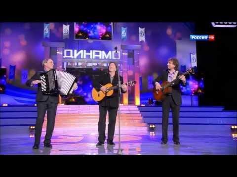 Клип Олег Митяев - Дружба