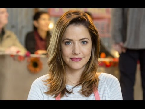 Pumpkin Pie Wars 2016♛ Julie Gonzaloa & Eric Aragon...