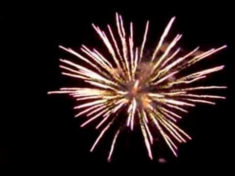 Auguri Con Festa Di Fuochi Per Te Da Dedicare Al Tuo Amore Youtube