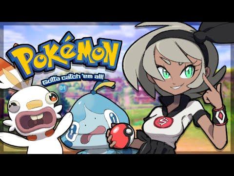 ranking-every-starter-pokemon-and-their-evolutions---radicalsoda