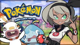Ranking EVERY Starter Pokemon and their Evolutions - RadicalSoda