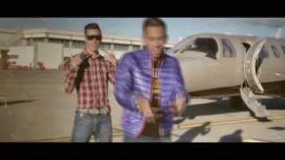 Kaleh & Nannez - La Rompe Corazones (Videoclip Oficial)