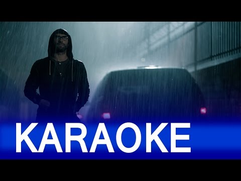 Animals – Maroon 5 Lyrics  Instrumental Karaoke