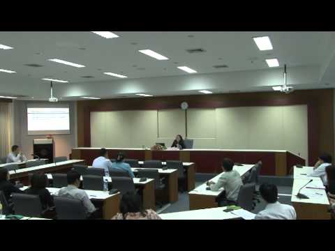 Financing Innovation : Intellectual Property as Security in the United States 2 2-3