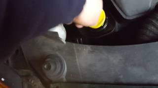 видео Оригинальные запчасти для моделей Renault