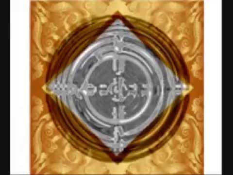OLOVID3 Field of consciousness