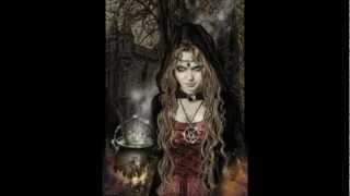 Unheilig- Hexenjagd