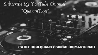 Poove Unnai Nesithen | 24 High Quality Song Remastered | Paruva Ragam