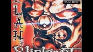 CLAN - Painface (Slipknot) | [Full Album] - 2000 |-(Download/Descargar)