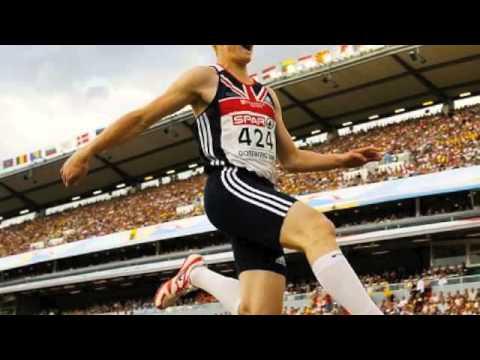 HMB278- Long Jump Biomechanics