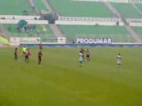 Liga de Honra: Rio Ave 1-1 Olhanense