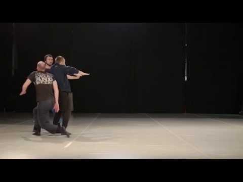 Hét Hofvijverconcert; Behind the scenes Club Guy & Roni