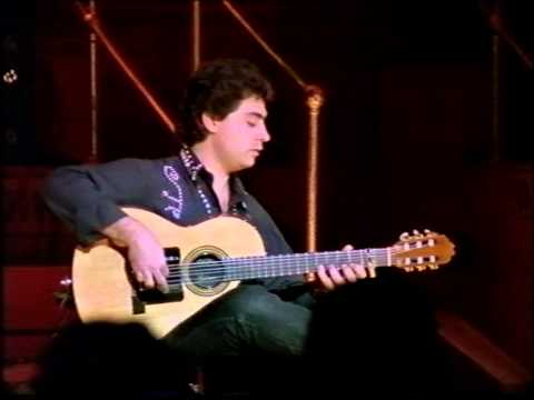 Gipsy Kings Live At The Royal Albert Hall In London Youtube