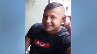 Enschede: Daan Mellée (26) doodgeschoten in eigen woning