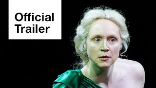 National Theatre Live: A Midsummer Night's Dream | Official Trailer