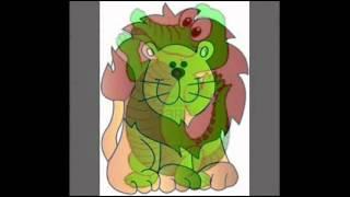 Dance Savana (con testo) - baby dance - samarcanda