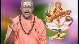 EP01 Khato Upanishad   By  Sri Sampoornananda Giri Swamy