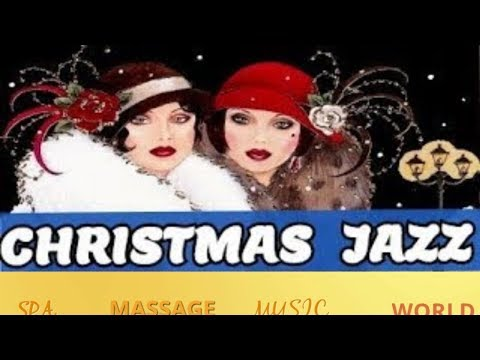 6 HOUR  CHRISTMAS MUSIC  ,HOLIDAY CHRISTMAS SONGS  2018 BACKGROUND FOR WORK STUDY