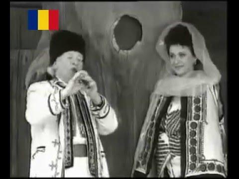 muzikë bilbil tradicionale ♬♫♪