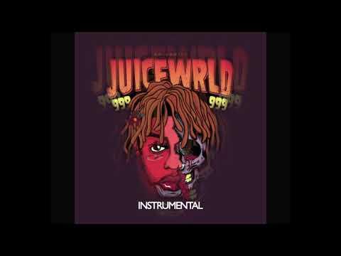 Juice WRLD - Righteous INSTRUMENTAL