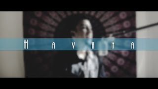 Havana | Camila Cabello ft. Young Thug - YouTube | Cover by Jishnu Young