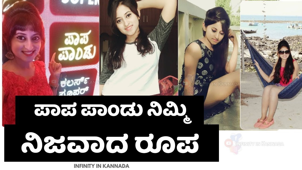 Colors Super Kannada Facebook | mountainstyle co
