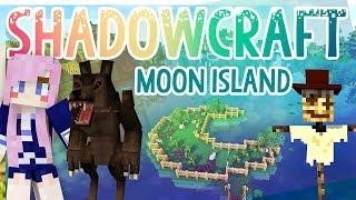 Moon Island | Shadowcraft 2.0 | Ep.5