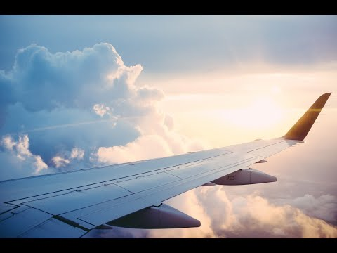 Motivasession:How to fly safe during COVID-19