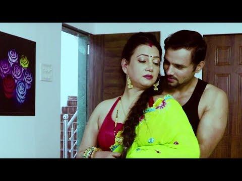 आज तुम्हारे साहब घर पर नहीं है | True Romantic Love Story | Akeli Malkin Aur Young Naukar Ka Pyar