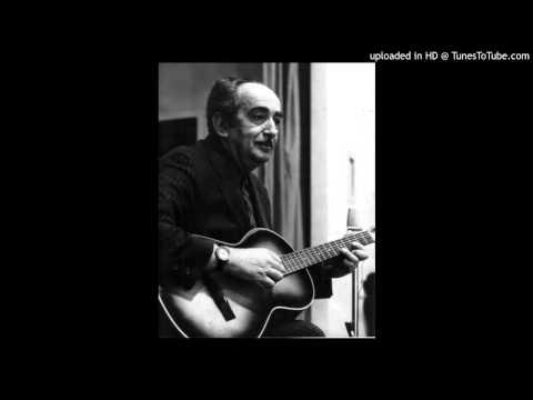 Александр Галич - Номера