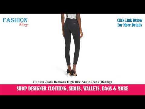 ★★★-hudson-jeans-barbara-high-rise-ankle-jeans-(daring)-★★★