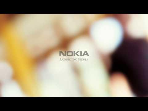 Nokia Official Ringtone Revolution | 1994 -2018