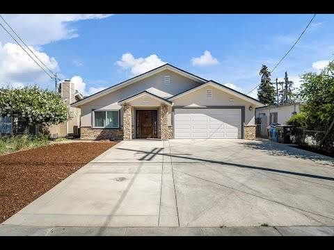 Home for sale at 14358 Chrisland Avenue, San Jose, CA 95127