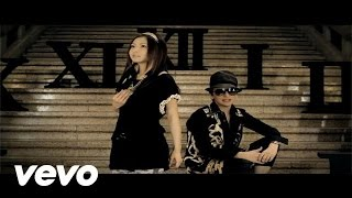 NERDHEAD - どうして好きなんだろう feat. Mai.K