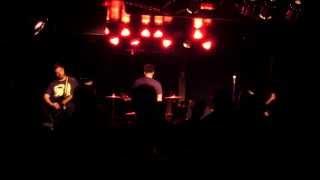 "Dikembe ""Michael Jordank"" Live in Chicago 7/15/15"