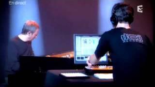 Laurent De Wilde & Otisto 23 - Sorry George