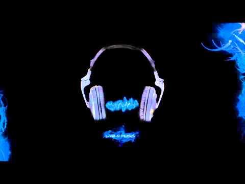 Luca M, JUST2 Sweet Love Chus & Ceballos Iberican Remix