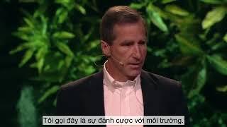 Video [Ted talks | Vietsub]: Mike Biddle Chúng ta có thể tái chế nhựa download MP3, 3GP, MP4, WEBM, AVI, FLV April 2018