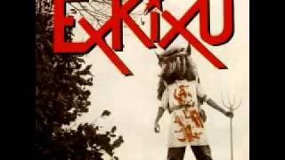 Exkixu - Agur