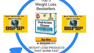 Top 5 Elite Burn Pills That Work Appetite Suppressant Review Or Weight Loss Bestsellers 20180305 001
