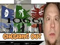 Checking Out | 1066 | Flash Game