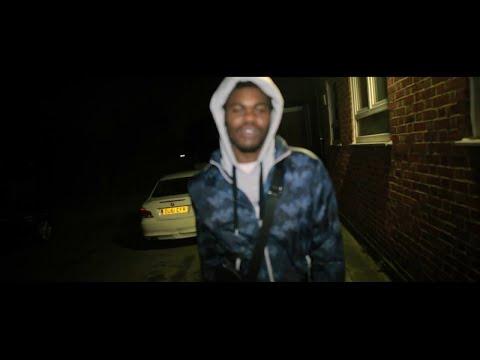 Cz X Raz - Pull Up (Music Video)   @MixtapeMadness