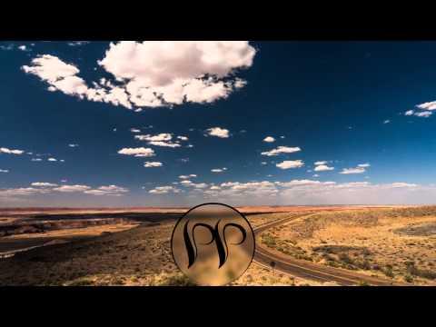 TV Noise  25 Miles Original Mix